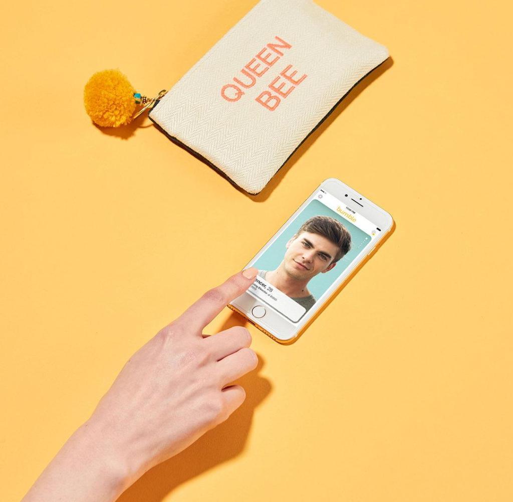 Relevant dating app