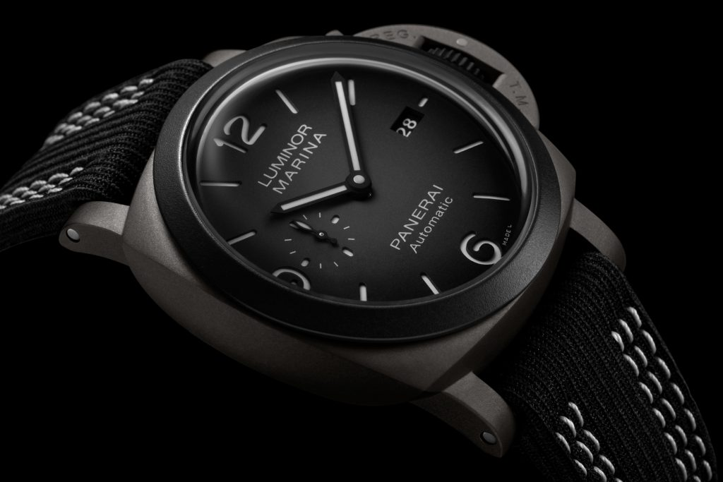 Panerai_Luminor_PAM01122