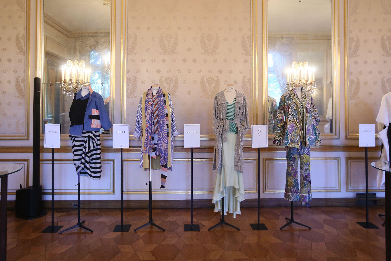 Atmosphere Der_Berliner Mode Salon 7