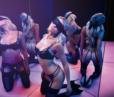 Hunkemoller-private-unleash-your-passionlow